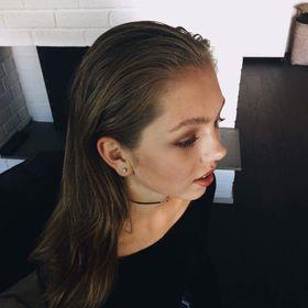 Helene Barton Doksrød