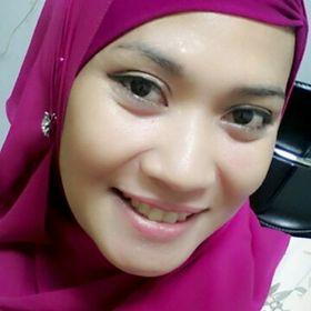 Madina Asmar