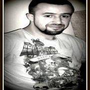 Ahmet Gultekin