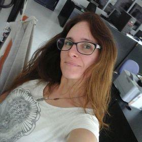Vanina Rosato