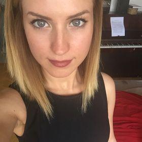 Alexandra Papp