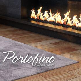 Portofino Wood Floors