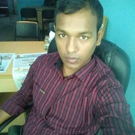 Muhid_Digitalmarketing