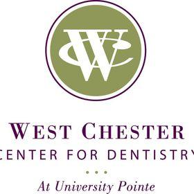 West Chester Center for Dentistry