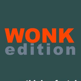 WONKedition