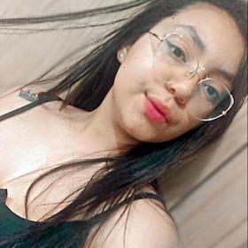 Pamella Ortiz