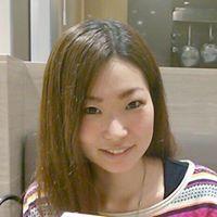 Hiroko Kashimoto