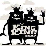 KingKing Shop