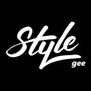 Style Gee
