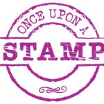 Once Upon A Stamp Ltd