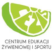 Centrum Edukacji Żywieniowej i Sportu