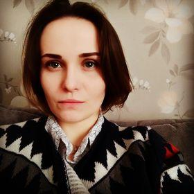 Anna Iwaniuk