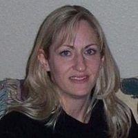Nanette Dean
