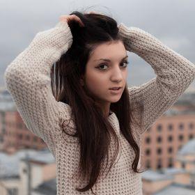 Dina Makalova