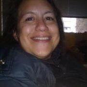 Erica Gail Stephen-Jooste