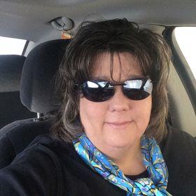 Kathy DesForge