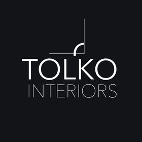 TOL'KO Interiors