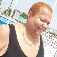 Joan Tyree