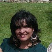 Sandra Castanheira