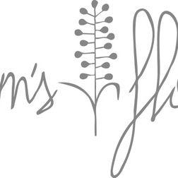 Carolyn's Flowers