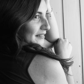 Marisela Aravena