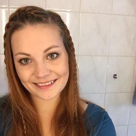 Jessica Netwall