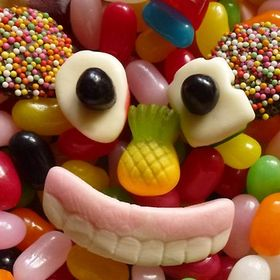Sweeties Confectionery