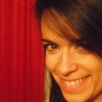 Magda Casqueiro