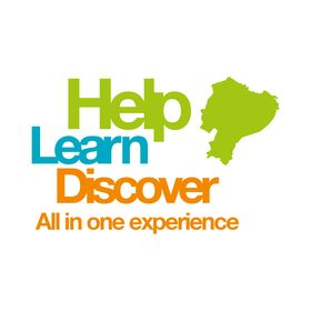 Help, Learn & Discover