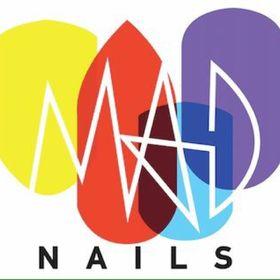 Mad Nails