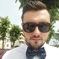 Constantin Razvan