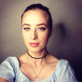 Paulina Kulik