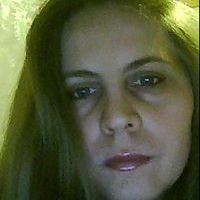 Júlia Krištofová