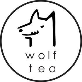 Wolf Tea ウルフティー 琅茶