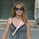 Maria Tasiou