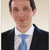 Dr. Vladimir Grigoryants
