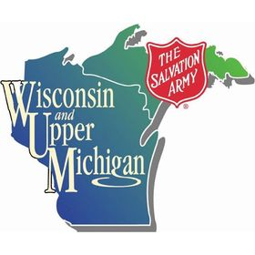Salvation Army of Wisconsin and Upper Michigan