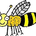 Бируком интернет магазин пчеловодства