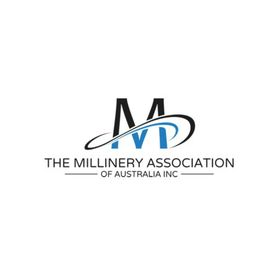 Millinery Association of Australia