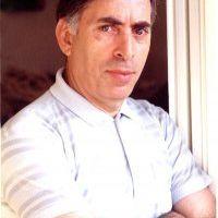 Samir Iliovits
