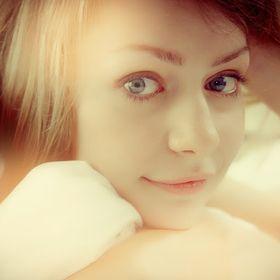 Анна Галимова