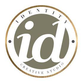 The ID Team Creative Studio