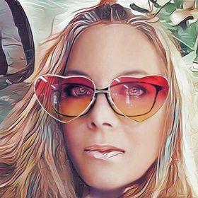 Camilla Lindfors