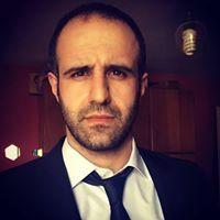 Yasin Aydemir
