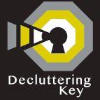 Decluttering Key //Su-Yoon Ko