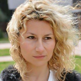 Elena Celestini