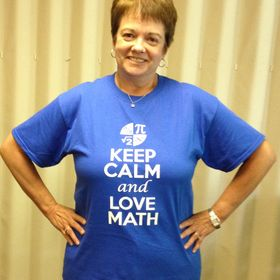 Math Motivator