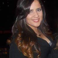 Jéssica Moreira