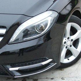 ebay auto