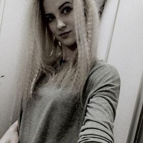 Alena Perishko